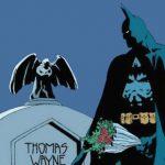 """DC Comics i Warner Bros. zapowiadają animacje na podstawie komiksów """"Batman: Hush"""" i """"Batman: Długie Halloween"""""""