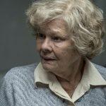 """""""Tajemnice Joan"""" ? premierowy zwiastun filmu na podstawie inspirowanej faktami powieści Jennie Rooney"""