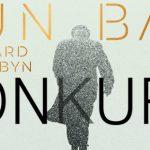 """Wygraj egzemplarze powieści """"Dunbar"""" Edwarda St Aubyna [ZAKOŃCZONY]"""