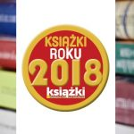 """Poznaliśmy laureatów nagród """"Magazynu Literackiego Książki"""""""