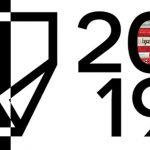 Zapowiedzi Wydawnictwa Marginesy na pierwszą połowę 2019 roku
