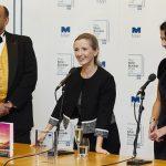 Nagroda Bookera traci wieloletniego sponsora