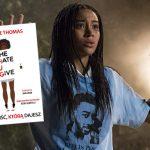 """""""Nienawiść, którą dajesz"""" ? ekranizacja bestsellerowej powieści Angie Thomas w piątek w kinach"""