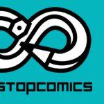Zapowiedzi wydawnicze Non Stop Comics na 2019 rok