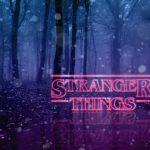 """Poradnia K nabyła prawa do trzech powieści na podstawie serialu """"Stranger Things"""". Znamy fabułę pierwszej z nich"""