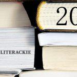 Zapowiedzi Wydawnictwa Literackiego na pierwszą połowę 2019 roku