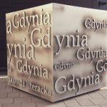Ruszył nabór książek do Nagrody Literackiej Gdynia 2019