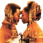 """""""Gdyby ulica Beale umiała mówić"""" – ekranizacja powieści Jamesa Baldwina od piątku w kinach. Wznowienie książki w przyszłym tygodniu"""