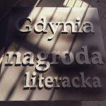 Zmiany w kapitule Nagrody Literackiej Gdynia