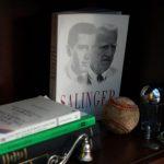 Syn J.D. Salingera oficjalnie potwierdza, że ojciec pisał przez całe życie! Obiecuje, że przeczytamy nowe książki