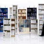 IKEA świętuje 40. urodziny Billy'ego ? jednego z najpopularniejszych na świecie regałów na książki
