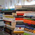 69 książek zgłoszonych do Nagrody Gombrowicza 2019