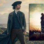 """""""Bella Poldark"""" ? ostatnia część sagi rodzinnej """"Dziedzictwo Rodu Poldarków"""" Winstona Grahama już w księgarniach"""