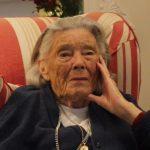 """W wieku 94 lat zmarła Rosamunde Pilcher, autorka """"Poszukiwaczy muszelek"""""""