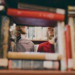 Weekend Księgarń Kameralnych również bez wsparcia Ministerstwa Kultury. Pomóż zebrać pieniądze na tegoroczną edycję