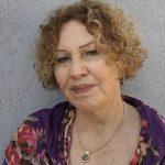 Przeczytaj wiersze Agi Miszol, laureatki Międzynarodowej Nagrody Literackiej im. Zbigniewa Herberta 2019