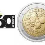 Francja uczci 60. urodziny Asteriksa okolicznościową monetą. Ważne rocznice komiksowe w Polsce przejdą bez echa?
