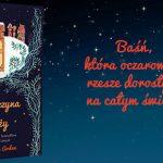 """W świecie z rosyjskich baśni. Przeczytaj fragment """"Dziewczyny z wieży"""" Katherine Arden"""