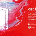 Art Bibuła ? festiwal zinów, photobooków i małych wydawnictw w ostatni weekend marca w Katowicach