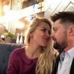 Katarzyna Bonda i Remigiusz Mróz ogłosili, że są parą. Planów na wspólną książkę na razie brak