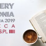 11-17 marca 2019 ? najciekawsze premiery tygodnia poleca Booklips.pl