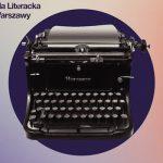 Poznaliśmy nominowanych do 12. edycji Nagrody Literackiej m.st. Warszawy