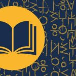Po raz 24. obchodzimy Światowy Dzień Książki i Praw Autorskich