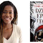 """Świat fantasy inspirowany afrykańską mitologią. Fragment powieści """"Dzieci krwi i kości"""" Tomi Adeyemi"""