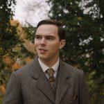 Rodzina Tolkiena informuje, że nie autoryzowała filmu biograficznego o pisarzu