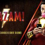 """Shazam!"" ? kolejny superbohater DC Comics trafia na ekrany kin"