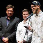 Apel nominowanych poetów, którzy podzielili się nagrodą Silesiusa. Prezydent Wrocławia reaguje