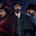 Borys Szyc wciela się w bohaterów opowiadań o Sherlocku Holmesie. Zobacz zwiastun nowego audiobooka Storytel