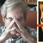 """""""Kiedy zapada mrok"""" ? Jaume Cabré analizuje postać mordercy w zbiorze najnowszych opowiadań"""