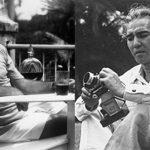 Ernest Hemingway inspirował się pomysłami mało znanego kubańskiego pisarza?