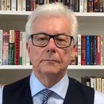 Ken Follett opublikuje w czerwcu charytatywną książkę. Całe zyski zostaną przekazane na odbudowę katedry Notre-Dame