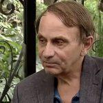 15 najciekawszych cytatów z powieści Michela Houellebecqa
