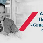 Radiowa Dwójka i Trójka przygotowały specjalne audycje z okazji 100. rocznicy urodzin Gustawa Herlinga-Grudzińskiego