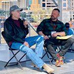 Stephen King zapowiada kolejną powieść z Holly Gibney