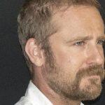 Ben Foster wyreżyseruje film o Williamie Burroughsie. W obsadzie m.in. Kristen Stewart i Tom Glynn-Carney