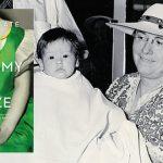 """""""Nim stałyśmy się wasze"""" Lisy Wingate ? powieść inspirowana autentycznym procederem handlu dziećmi w USA"""