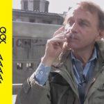 """Atrofia codzienności – recenzja książki """"Serotonina"""" Michela Houellebecqua"""