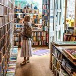 Dystrybutor książek wspiera niezależne księgarnie i rusza z bezpłatnym ogólnopolskim programem szkoleń dla księgarzy