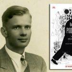 """Książka, która stała się literacką sensacją w 80 lat po premierze. Przeczytaj fragment powieści """"Podróżny"""" Ulricha A. Boschwitza"""