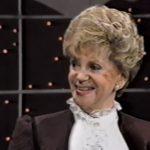 W wieku 91 lat zmarła Judith Krantz, autorka bestsellerowych romansów