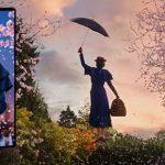 """Pięknie uporządkowana magia ? recenzja filmu """"Mary Poppins powraca"""""""