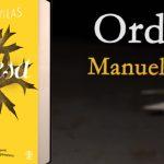 """""""Ordesa"""" Manuela Vilasa ? osobista i szczera opowieść o rodzicach autora, która stała się prawdziwym fenomenem w Hiszpanii"""