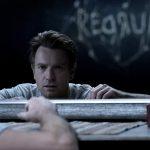 """Ewan McGregor jako dorosły Danny Torrance. Zobacz pierwszy zwiastun filmu """"Doktor Sen"""", będącego kontynuacją """"Lśnienia"""""""