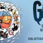 Rozpoczęły się Gdańskie Spotkania Komiksowe GDAK 2019