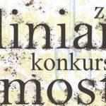"""Wygraj egzemplarze powieści """"Gliniany most"""" Markusa Zusaka [ZAKOŃCZONY]"""