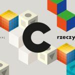Ogłoszono program Festiwalu Conrada 2019